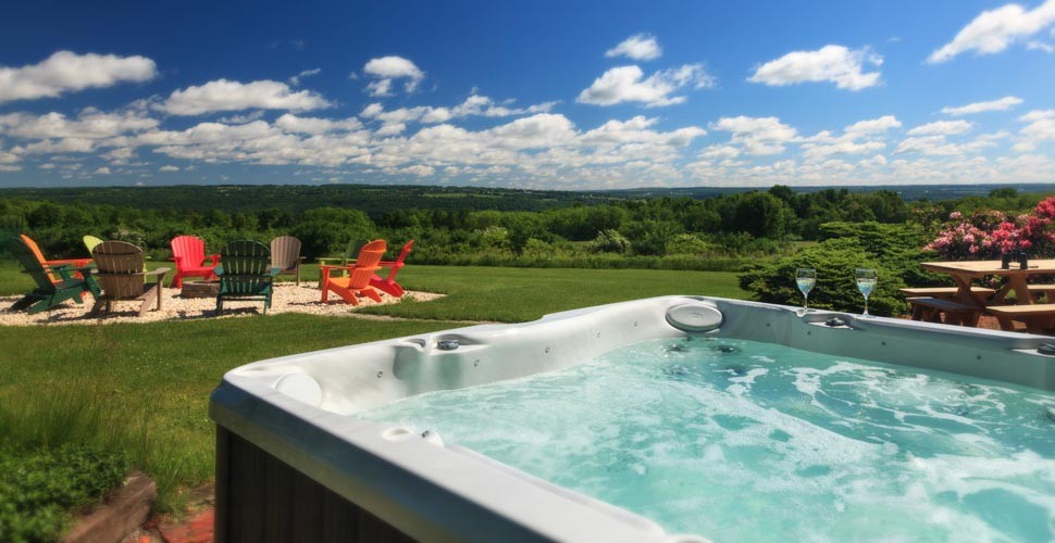 Good Vibrations vacation rental