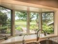 Shangri-Lodge Kitchen Windo